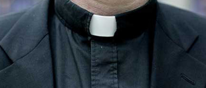 Seminar – Role of the Priest in Today's Catholic School
