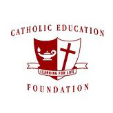 Catholic Education FoundationL
